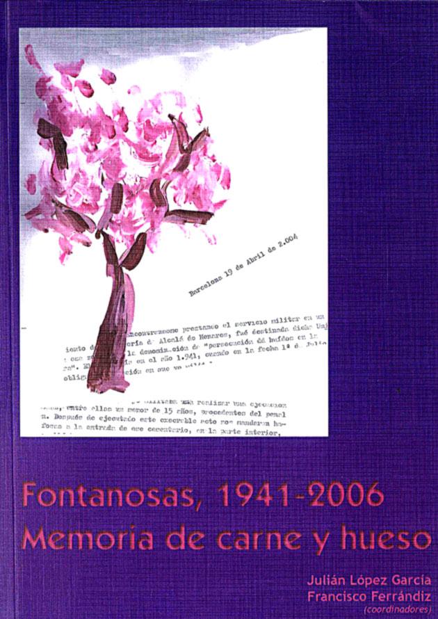 Fontanosas