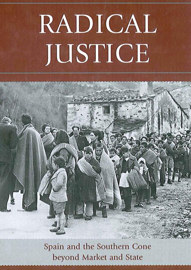 Radical Justice