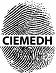 CIEMEDH2