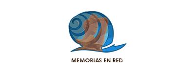 memorias_enred