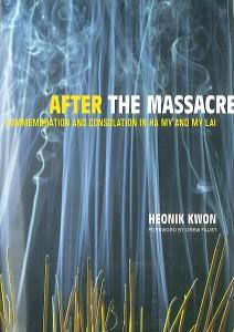 After the Massacre