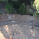 04-Excavation Ditch - Oscar Rodriguez